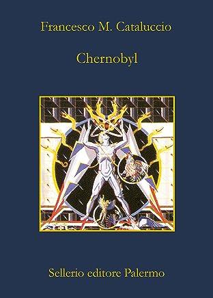 Chernobyl (La memoria Vol. 850)