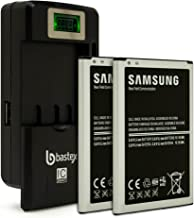 samsung note 3 original charger