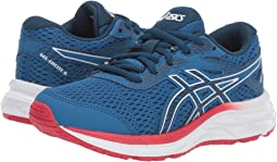 ASICS Kids Shoes Latest Styles + FREE SHIPPING |