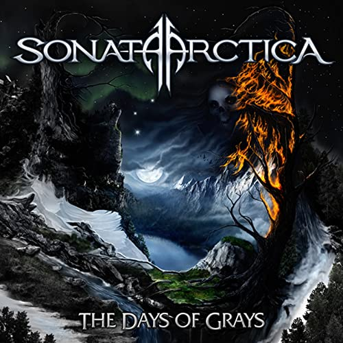 my selene sonata arctica mp3