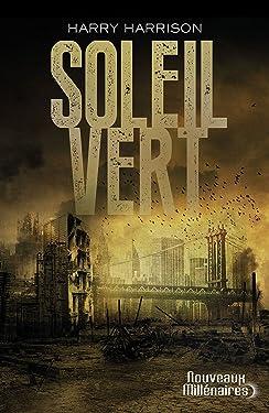 Soleil vert (French Edition)