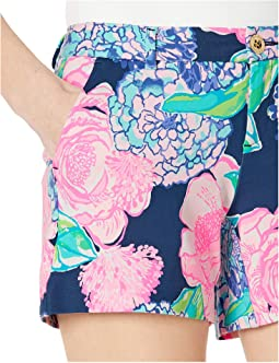 High Tide Navy Hey Hey Bouquet
