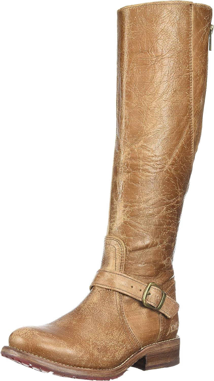 Bed Stu Womens glaye Fashion Boot