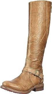 Bed Stu Women's Glaye Fashion Boot