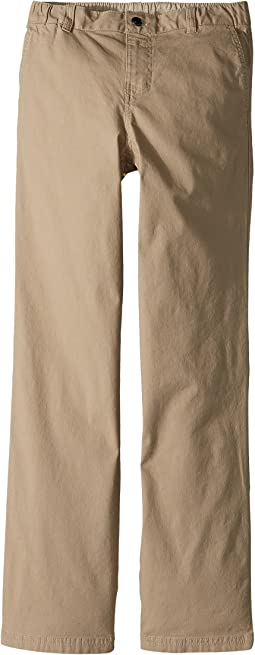 Columbia Kids Flex ROC Pants (Little Kids/Big Kids)