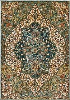 Best surya rugs inc Reviews