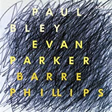 Best paul bley time will tell Reviews