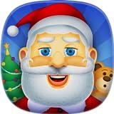Papa Noel Juegos de Navidad