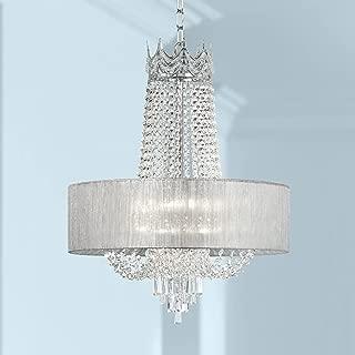 vienna full spectrum chandelier