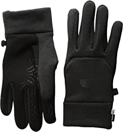 Etip Hardface Gloves