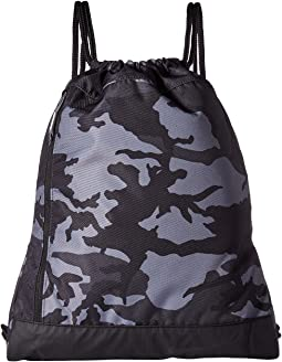 Sport Gymsack - All Over Print