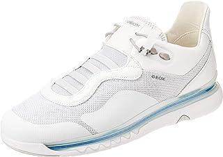 حذاء ليفيتا للرجال من جيوكس