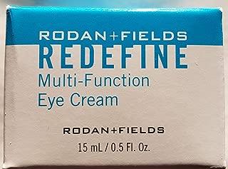 Best multifunction eye cream Reviews