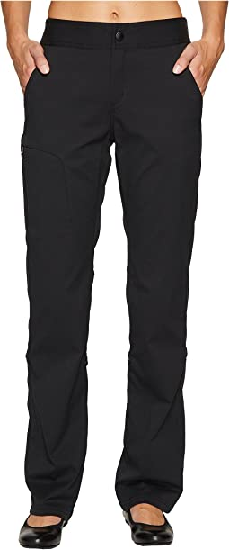 Royal Robbins Fall Jammer Pants
