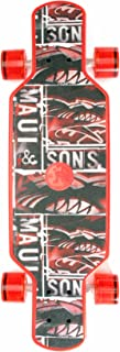 Maui And Sons mafrp G_–bigdeal Skateboard (, Big Deal