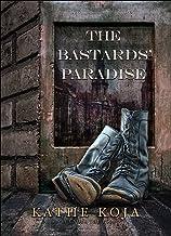 The Bastards' Paradise