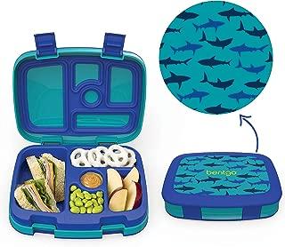 Best kids food boxes Reviews