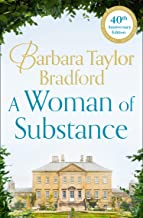 Best a woman of substance book series Reviews