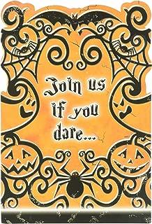Best classy halloween invitations Reviews