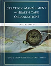 Best strategic management 8th edition Reviews