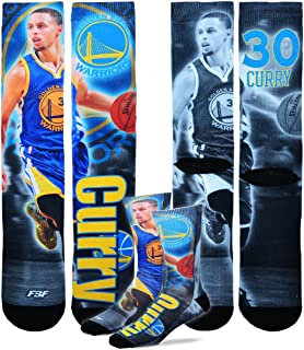 Best stephen curry shoes size 8 Reviews