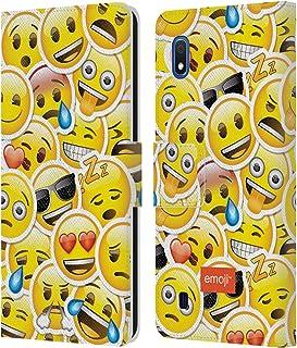 Amazon.fr : Emoji - Coques, housses et étuis / Accessoires ...