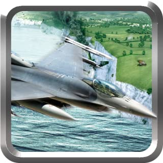 F16 Fighter Jet Strike Tank Hero Laser Simulator Game 3D: World War US Army Last Day Battlefield Combat Survival Adventure Mission Games Free For Kids 2018