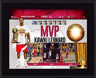 665e0420528ce Amazon.com: kawhi leonard poster - Sports Memorabilia: Collectibles ...
