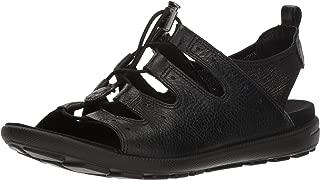 Women's Jab Toggle Sandal