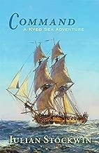 Command (Kydd Sea Adventures Book 7)