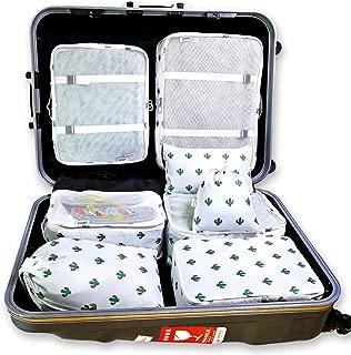 Best calpak packing cube set Reviews