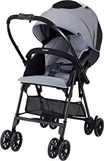 Combi 117028 Mechacal Handy S (GL) Stroller