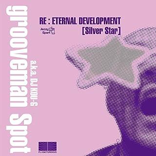 Re: Eternal Development Silver