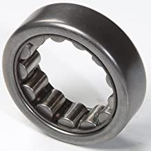 National 5707 Cylindrical Bearing Assembly