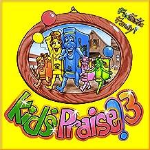 Kids Praise! 3
