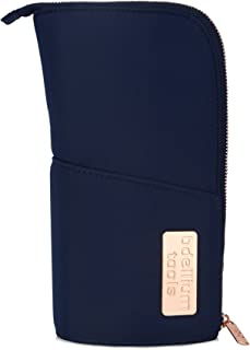 Bdellium Tools Stand-up Pouch for Golden Triangle Makeup Brush