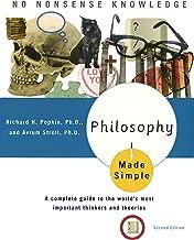 Best philosophy made simple popkin Reviews