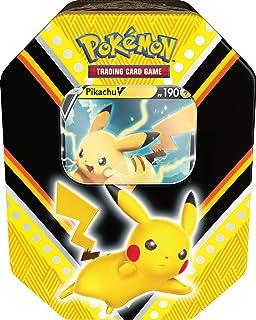 Pokemon - Pokébox Navidad 2020 (Modelo Aleatorio), POB38