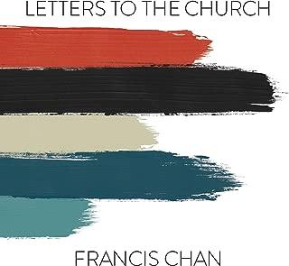 Best christ letters audio Reviews