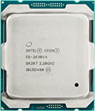intel bx80660e52630v4