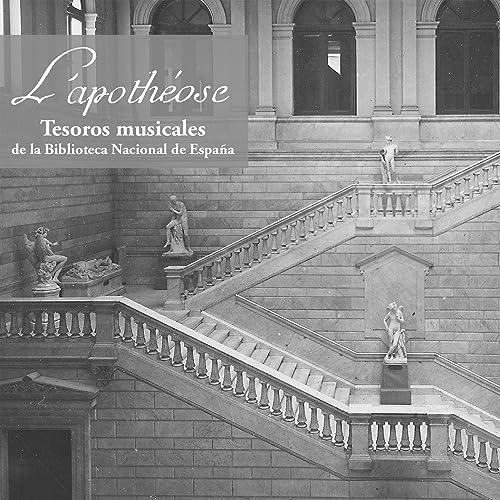 Trío nº 4 op. 14 en sol menor: Rondo. Allegretto de LApothéose en Amazon Music - Amazon.es