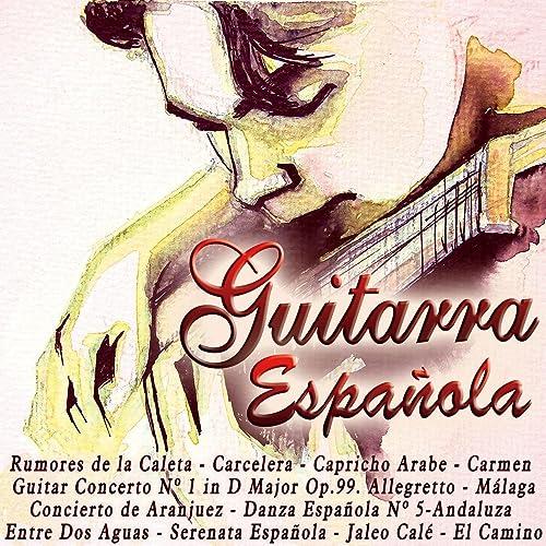De Morón a Utrera de Paco Del Gastor en Amazon Music - Amazon.es
