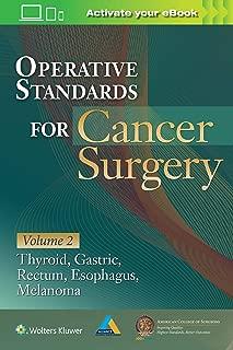 das operative surgery