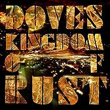 Best kingdom of rust mp3 Reviews