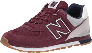 Amazon.fr : new balance - 46 / Chaussures homme / Chaussures ...