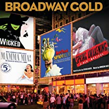 The Song That Goes Like This (Original Broadway Cast Recording: