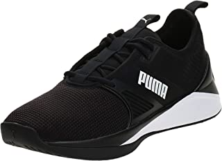 Puma Jaab XT PWR Men s Men's Fitness & Cross Training