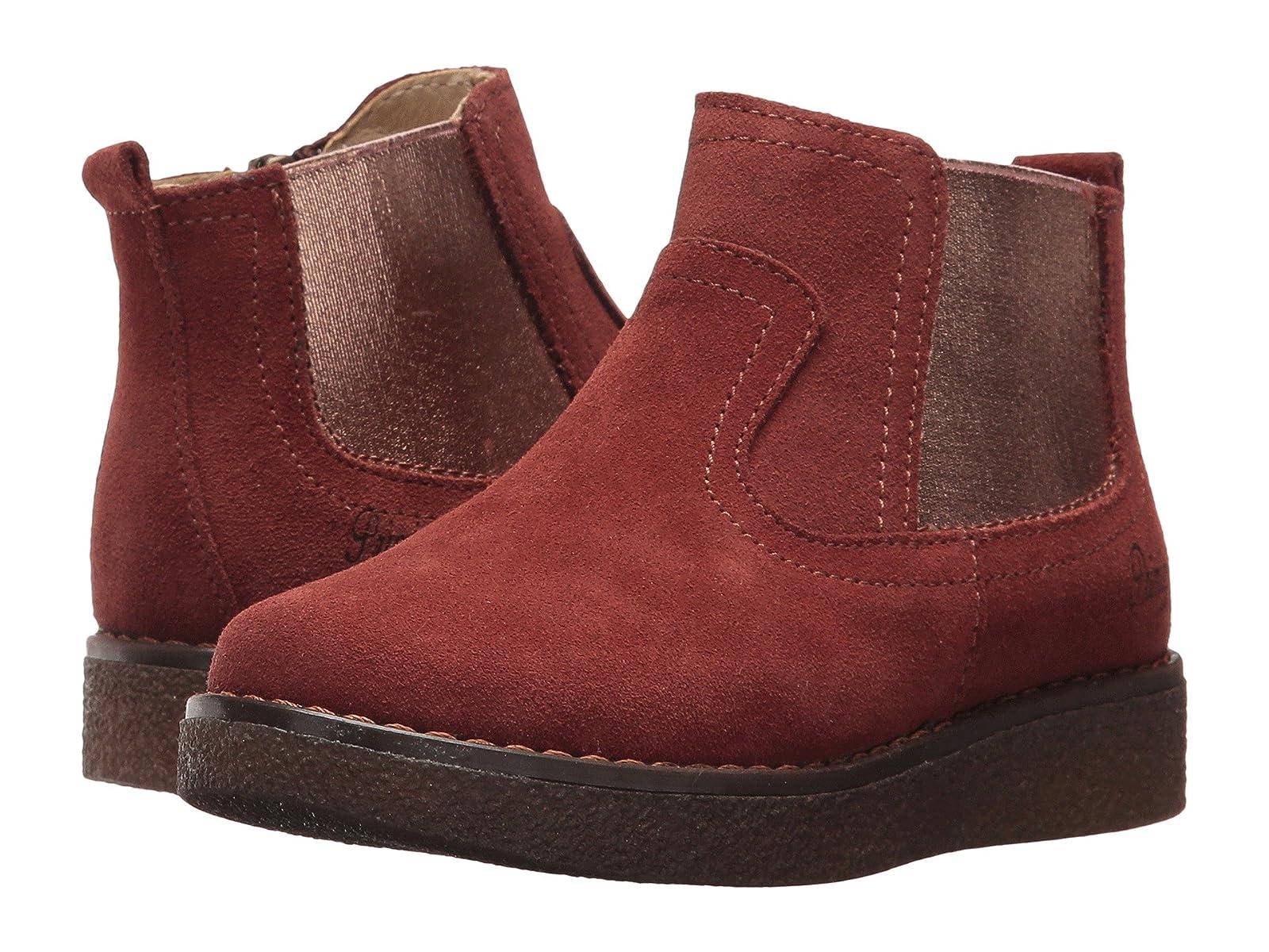 Primigi Kids PWC 8162 (Toddler/Little Kid)Cheap and distinctive eye-catching shoes