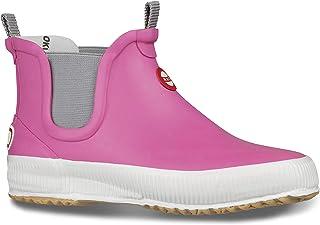 Nokian Footwear - Bottes en caoutchouc -Hai Low- (Originals) [15735267]