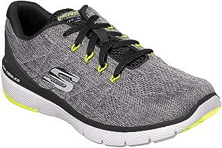 SKECHERS Flex Advantage 3.0, Men's Road Running Shoes
